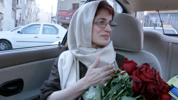 taxi_teheran_jafar_panahi-5-d-r-1024x576